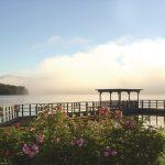 Lac Saint-Joseph