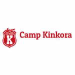 Camp Kinora