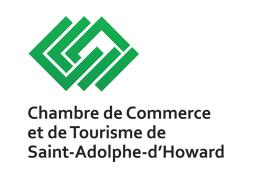 Chambre de Commerce et de Tourisme de Saint-Adolphe-d'Howard